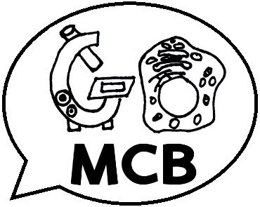 GO MCB logo
